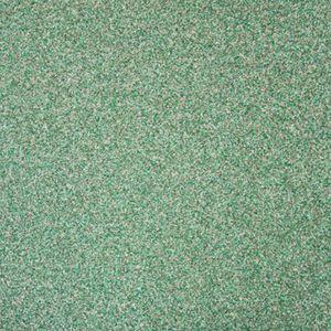 papier vert menthe poudre de paillettes 2 achat vente papier cr atif papier vert. Black Bedroom Furniture Sets. Home Design Ideas