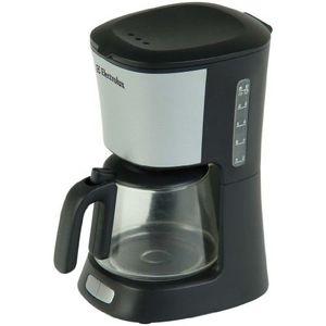 Jouet Machine A Cafe Bosch