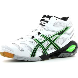 CHAUSSURES VOLLEY-BALL Chaussures Indoor Asics Gel sens…