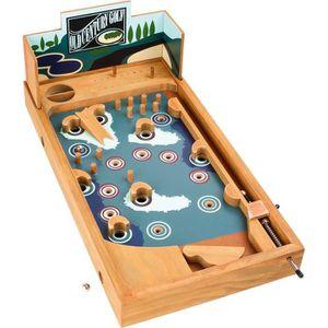 flipper electrique achat vente jeux et jouets pas chers. Black Bedroom Furniture Sets. Home Design Ideas