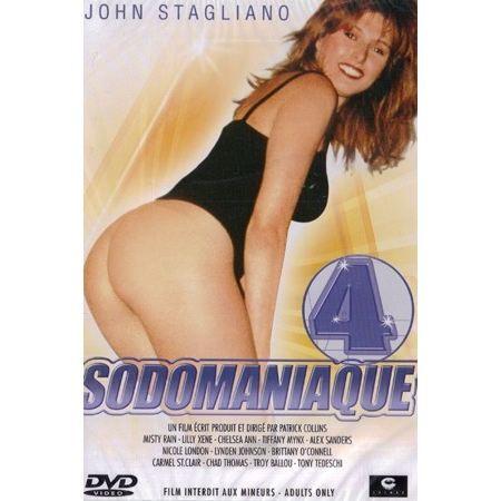 Discount Erwachsenen Video DVD