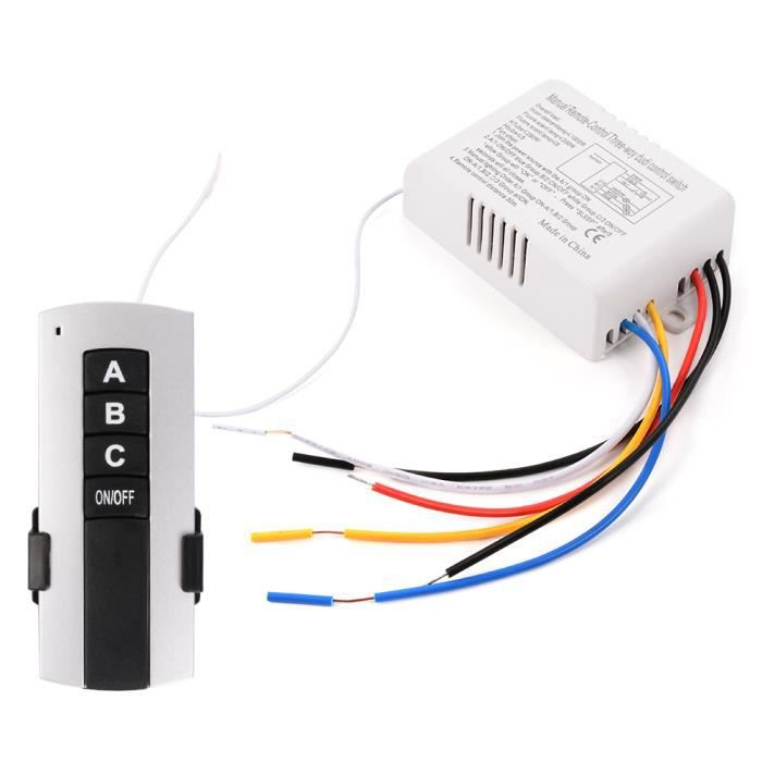 i2.cdscdn.com/pdt2/1/7/5/1/700x700/xcs4894479691175/rw/xcsource-telerupteur-marche-arret-220v-lampe-numer