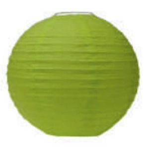 abat jour vert achat vente abat jour vert pas cher cdiscount