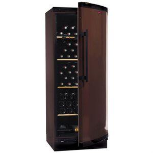 cave vin vinilux. Black Bedroom Furniture Sets. Home Design Ideas