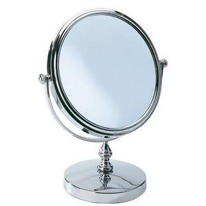 Miroir Salle De Bain 100x100 Achat Vente Miroir Salle
