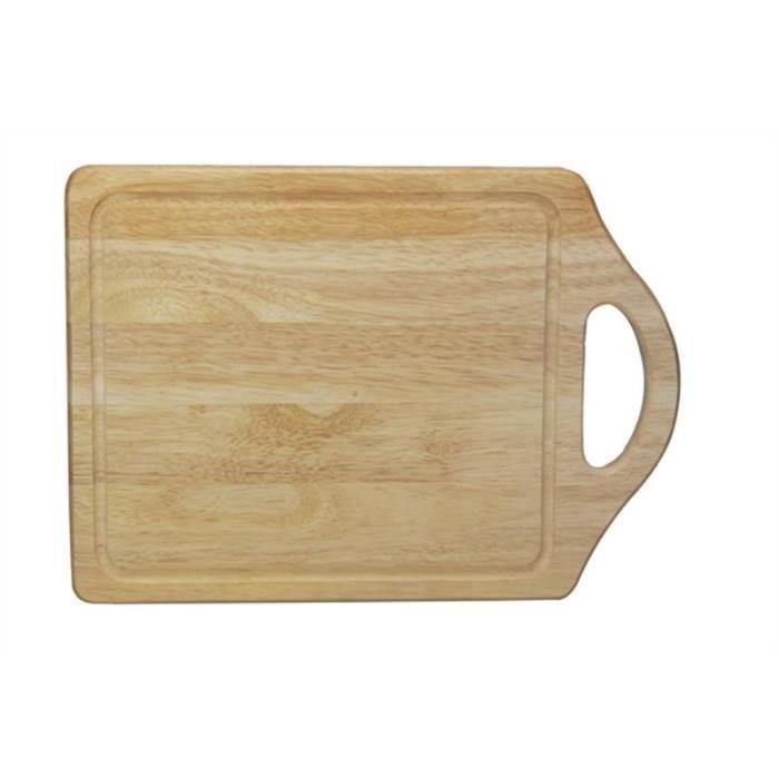 bois havea trait s planche hacher couper service pour la. Black Bedroom Furniture Sets. Home Design Ideas