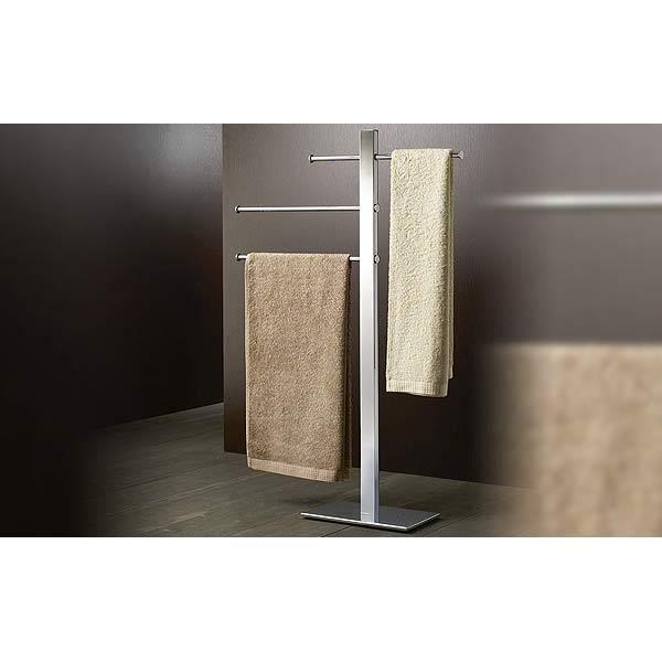 liste divers de gabin l blanc meuble cuisine top. Black Bedroom Furniture Sets. Home Design Ideas