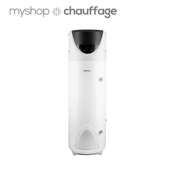 chaffoteaux aquanext monobloc 250 litres achat vente chauffe eau chaffoteaux aquanext. Black Bedroom Furniture Sets. Home Design Ideas