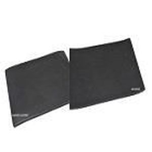 isolant phonique achat vente isolant phonique pas cher soldes cdiscount. Black Bedroom Furniture Sets. Home Design Ideas