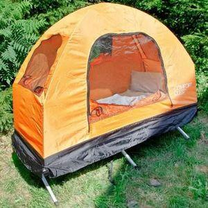 matelas lit de camp achat vente pas cher cdiscount. Black Bedroom Furniture Sets. Home Design Ideas