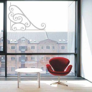 cadre 120x160 achat vente cadre 120x160 pas cher. Black Bedroom Furniture Sets. Home Design Ideas