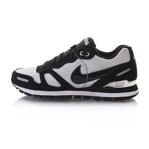 Fashion / Mode Air Waffle Trainer Prenium - Chaussures Nike pour homme ...