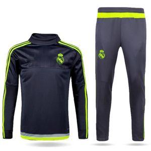 SURVÊTEMENT DE SPORT Training/Jogging Ensemble Survêtement/maillots de