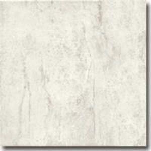 Carrelage sol exterieur chambord creme 45x45 cm achat for Soldes carrelage sol