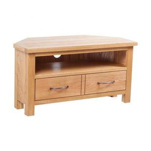 meuble tv cache cable achat vente meuble tv cache cable pas cher cdiscount. Black Bedroom Furniture Sets. Home Design Ideas