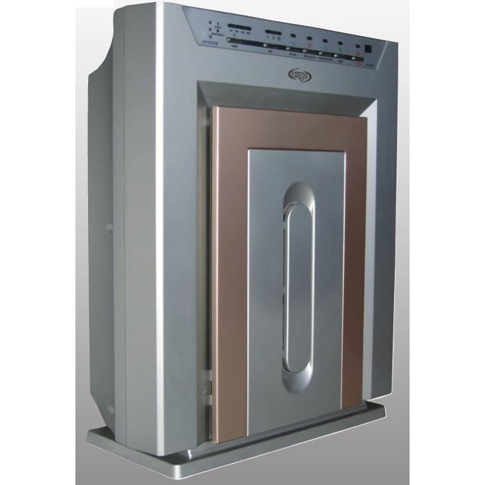 purificateur d air ioniseur delonghi. Black Bedroom Furniture Sets. Home Design Ideas