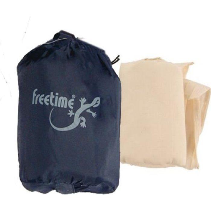 sac de couchage d 39 appoint drap sac viande coton pour sacs de couchage prix pas cher cdiscount. Black Bedroom Furniture Sets. Home Design Ideas