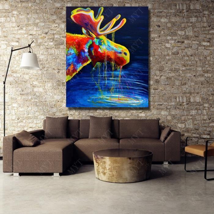 Peinture murale pour chambre idees deco cuisine u2013 colombes design ides - Peinture mural pas cher ...