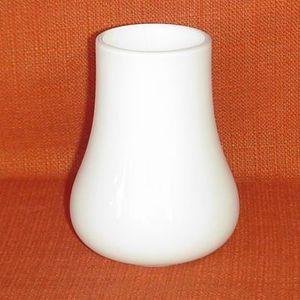 verre opale blanc tulipe pour applique achat vente abat jour cadeaux de no l cdiscount. Black Bedroom Furniture Sets. Home Design Ideas