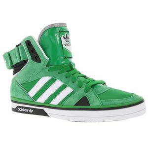 chaussure adidas space diver