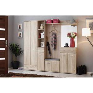 meuble d entr e achat vente meuble d entr e pas cher soldes d hiver d s le 11 janvier. Black Bedroom Furniture Sets. Home Design Ideas