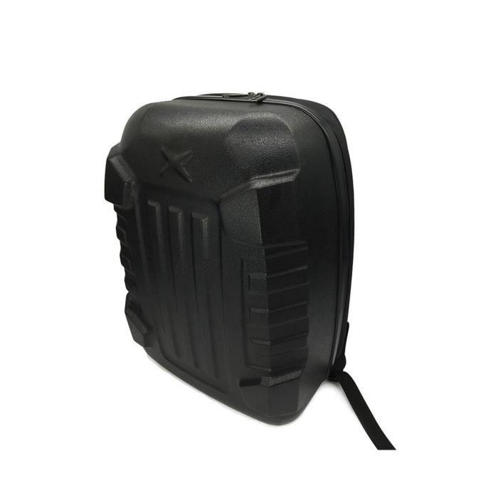 sp cialis paule sacoche sac dos pour parrot bebop 2. Black Bedroom Furniture Sets. Home Design Ideas