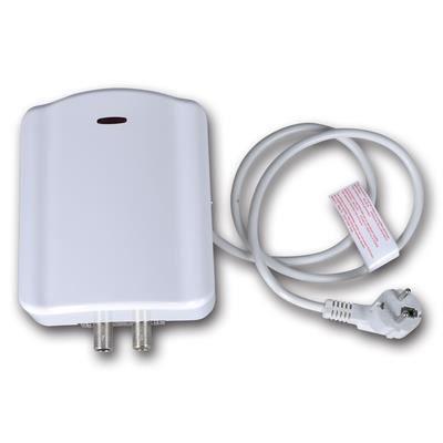 Chauffe eau lectrique instantan 3500 w achat vente chauffe eau chauffe - Chauffe eau economique electrique ...