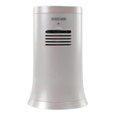 humidificateur d air purificateur 4 en 1 k nig des achat vente humidificateur cdiscount. Black Bedroom Furniture Sets. Home Design Ideas