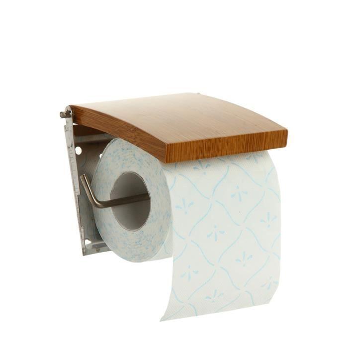 d rouleur de papier wc achat vente serviteur wc. Black Bedroom Furniture Sets. Home Design Ideas