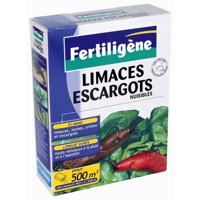 Anti limaces longue dur e avec am risant achat vente d sherbant herbicide anti limaces - Produit anti araignee longue duree ...