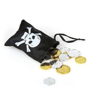 tresor pirate jouet achat vente jeux et jouets pas chers. Black Bedroom Furniture Sets. Home Design Ideas