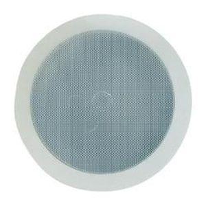 ENCEINTES Haut-parleur encastrable rond SS606