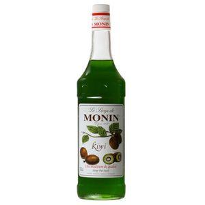 SIROP Monin Kiwi 1L