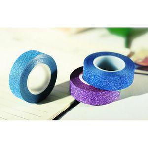 masking tape livre achat vente masking tape livre pas. Black Bedroom Furniture Sets. Home Design Ideas