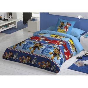 housse de couette 180 achat vente housse de couette 180 pas cher soldes cdiscount. Black Bedroom Furniture Sets. Home Design Ideas