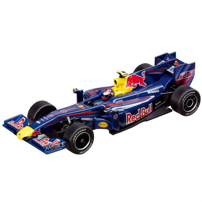 voiture red bull rb 5 2009 n 15 achat vente v hicule circuit voiture red bull rb 5 2009. Black Bedroom Furniture Sets. Home Design Ideas