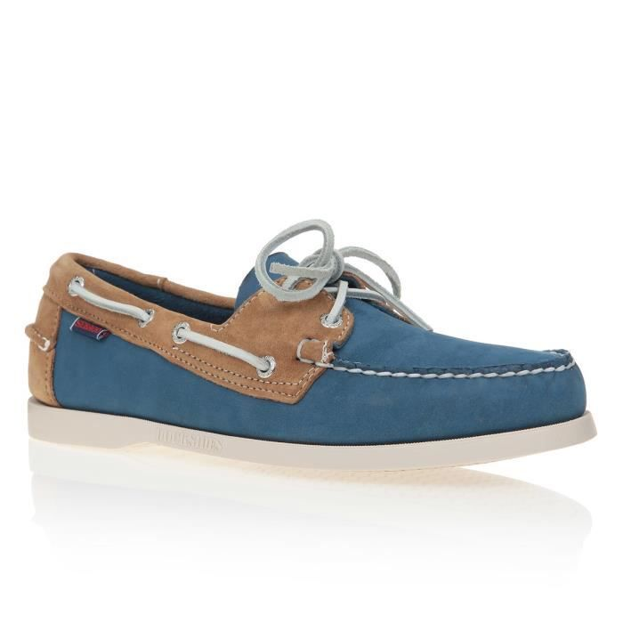 BATEAUX SEBAGO Spinnaker Chaussures Homme