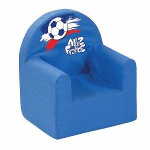 fauteuil club mousse bebe achat vente fauteuil club mousse bebe pas cher soldes cdiscount. Black Bedroom Furniture Sets. Home Design Ideas