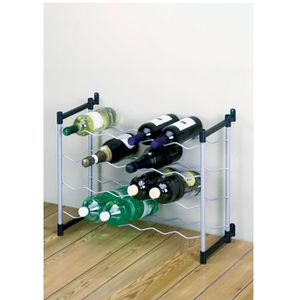 Casier a bouteille achat vente casier a bouteille pas - Casier a bouteille pas cher ...