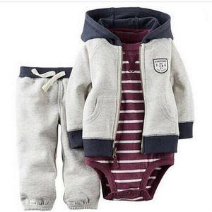 Vetement bebe garcon de marque achat vente vetement bebe garcon de marque pas cher cdiscount - Vetement bebe fille fashion ...