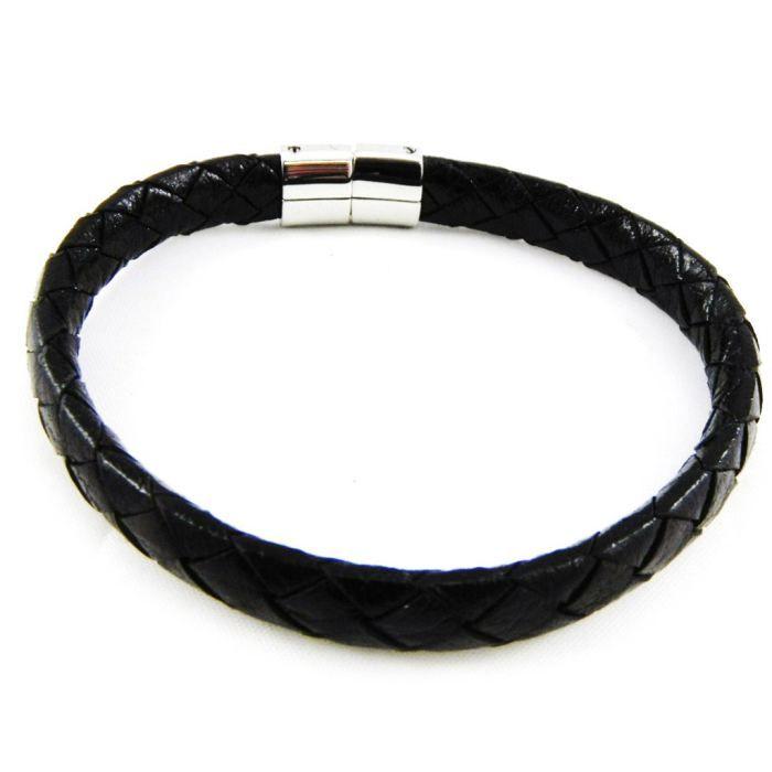liste d 39 envies de titouan f bracelet frappe top moumoute. Black Bedroom Furniture Sets. Home Design Ideas
