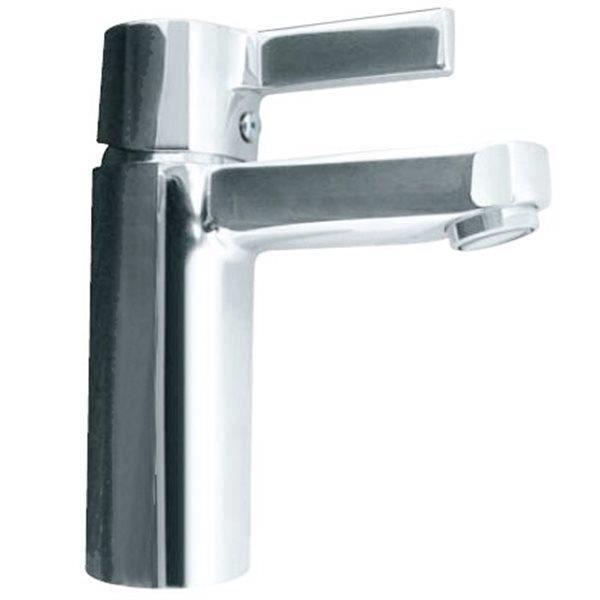 robinet pour vasque mitigeur de lavabo en laito achat. Black Bedroom Furniture Sets. Home Design Ideas