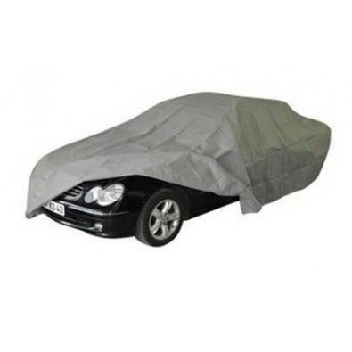 Housse plastique de protection pour voiture et 4x4 achat for Housse de voiture playboy