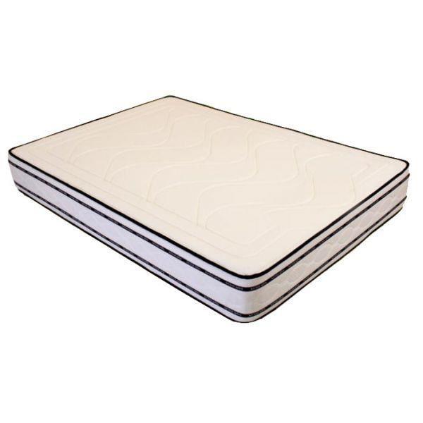 matelas mousse m moire de forme r ves ferme 3700228810180 achat vente matelas cdiscount. Black Bedroom Furniture Sets. Home Design Ideas