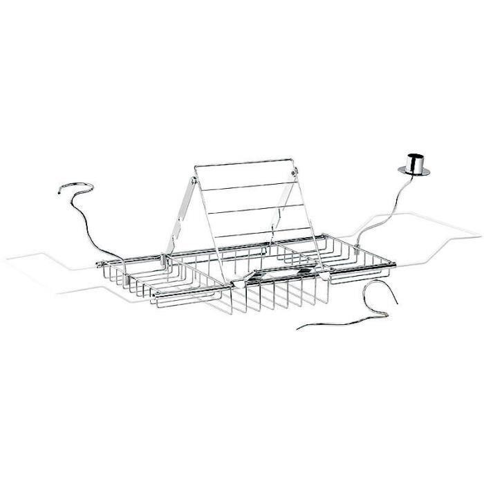 pont de baignoire achat vente set accessoires pont de. Black Bedroom Furniture Sets. Home Design Ideas