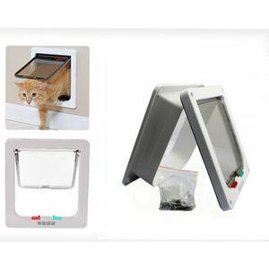 barriere de securite fenetre achat vente barriere de securite fenetre pas cher cdiscount. Black Bedroom Furniture Sets. Home Design Ideas