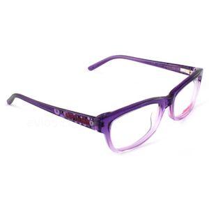 Cosmopolitan C202 Violet