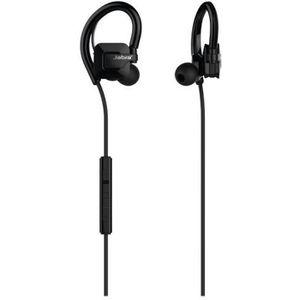 CASQUE - ÉCOUTEUR AUDIO JABRA STEP Wireless Écouteurs intra-auriculaires b