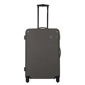 VALISE - BAGAGE Platinium Valise cabine Low cost - CHESTER