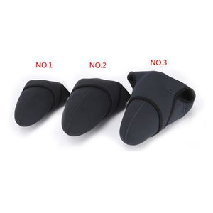 PACK APPAREIL COMPACT Réversible mous Portable 2 Sides utilisation Carry